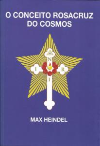 Conceito Rosacruz do Cosmos - 5ª Edição